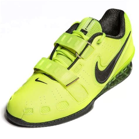 17 best ideas about olympic weightlifting shoes on