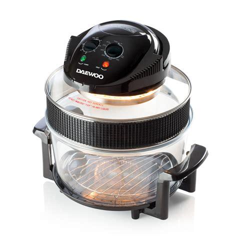 Wilko Toaster 100 100 Halogen Oven Manual Download Daewoo Air