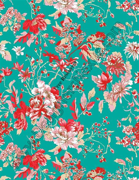 pattern photoshop illustrator 41 best images about free seamless fabric patterns