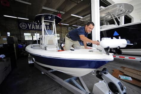 boat registration palm beach county more people in palm beach county are taking to the water