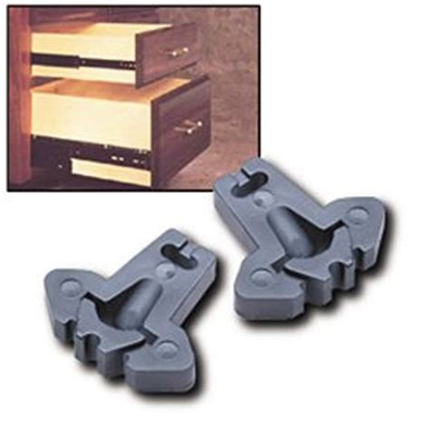 Drawer Bumpers by Drawer Bumper