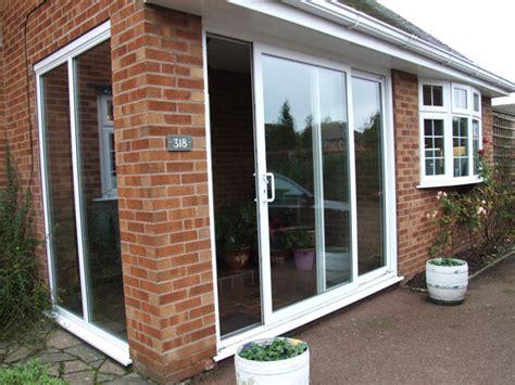 Patio Doors Insurance Upvc Patio Doors Harlow Essex Hertfordshire