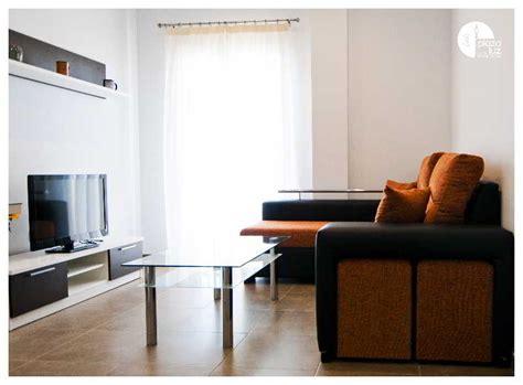 apartamentos de la luz cadiz apartamentos plaza de la luz cadiz c 225 diz desde 49 rumbo