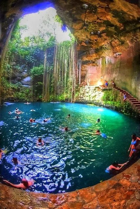 Pretty Places To Visit | 21 places where you want to be on your next holiday