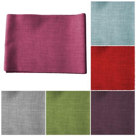 futon ersatzbezug stoff ersatz 220 berzug f 252 r futon matratzen einfach doppelte