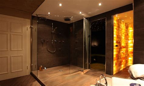 creative luxury showers awesome wet room design ideas gallery decorating
