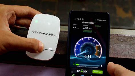 Nomor Cantik Minimalis Indosat mau beli smartfren andromax mifi m2y baca dulu review nya sepulsa