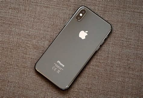 iphone x impressions apple s best by far techristic