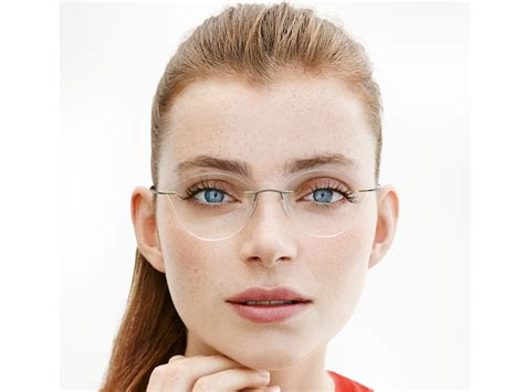 the alliance buying silhouette eyewear the