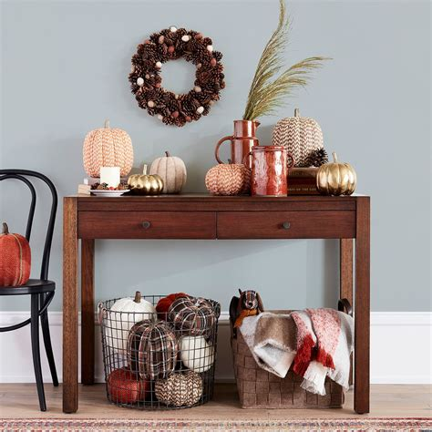 target wreaths home decor fall decorations target