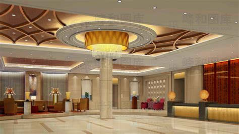 Hotel Lights by Hotel Lighting Solution Wholesale From Shenzhen Xinghuo