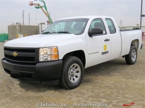 how to fix cars 2008 chevrolet silverado electronic throttle control sell used 2008 chevrolet silverado 1500 extended cab pickup truck 4 8l v8 automatic ac aux in