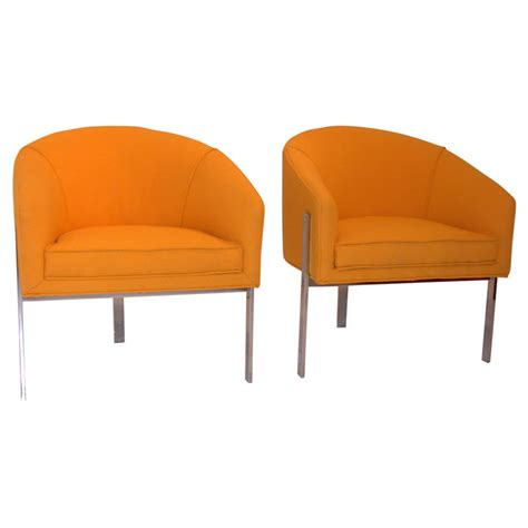 70 Furniture For Sale by Antiques Classifieds Antiques 187 Retro 60 S 70 S