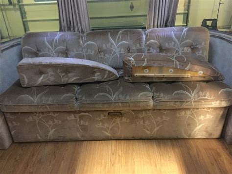 gaucho bed gaucho sofa bed from 88 excella