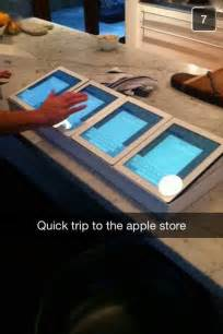 snap chatting rich kids phith phteven   pics