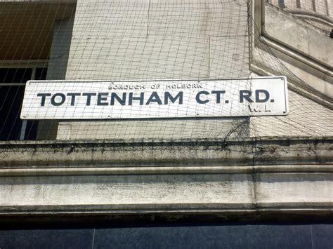 futon shop tottenham court road shops tottenham court road london w1 homegirl london