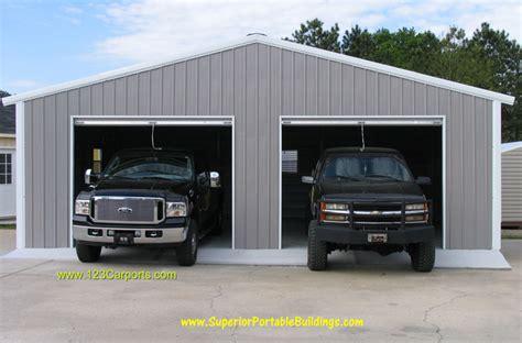 home design 9 x 10 10 x 9 garage door home interior design