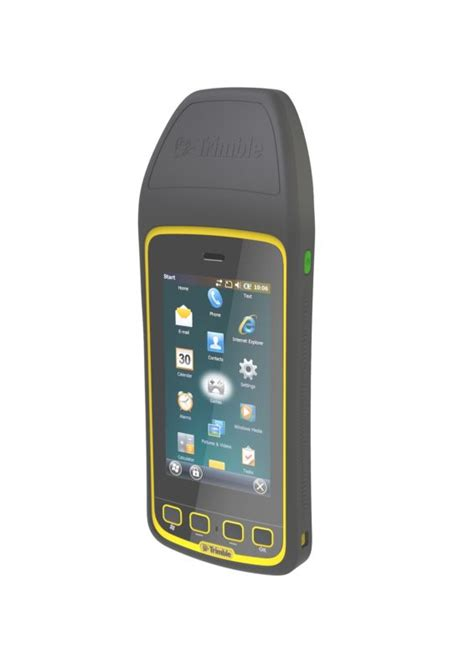 Spectra Pro Xg 1 trimble shop collectibles daily