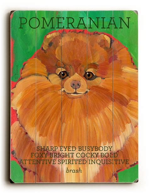 pomeranian quotes pomeranian quotes like success
