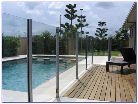 plexiglass deck railing plexiglass deck railing systems decks home decorating