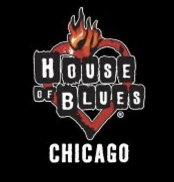 house of blues chicago schedule chicago house of blues schedule 2016 house plan 2017