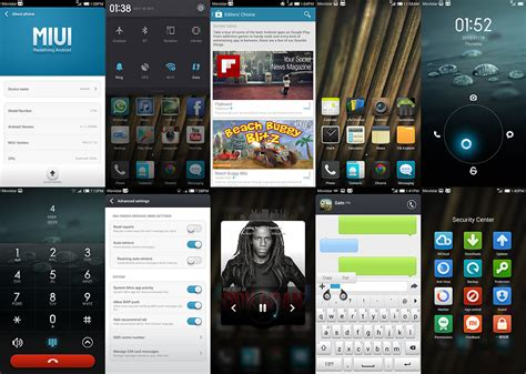 theme miui v5 anime zorbakan miui theme v5 by charleston2378 on deviantart