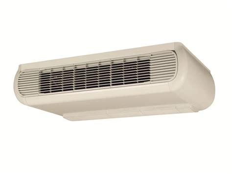 ventilconvettori a soffitto ventilconvettore da soffitto fwv linea sistemi idronici by