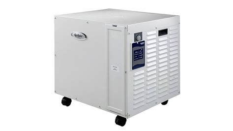aprilaire 1710a dehumidifier review allergyconsumerreview