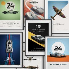 porsche poster everybody wants one 356 surfer porsche cargirl four wheels and more