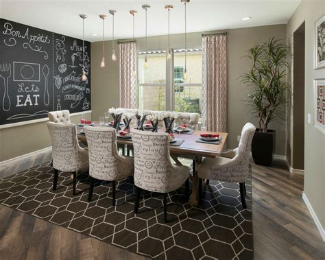 dining room chalkboard 30 creative chalkboard ideas