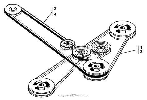 dixie chopper belt diagram dixie chopper belt diagram for imageresizertool