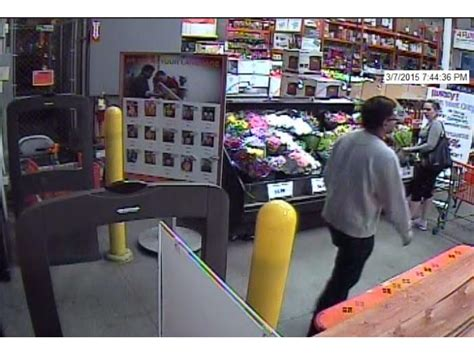 danville home depot robbery may ten important