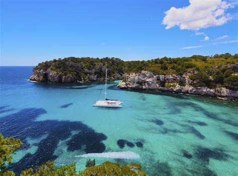catamaran sailing license mediterranean sailing license for americans slc