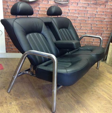 car seat sofa best 25 car shop ideas on pinterest mechanic garage