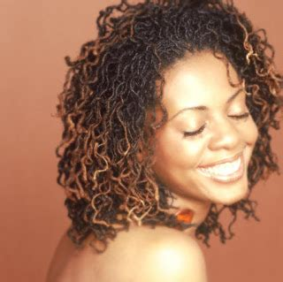 pictures of locked hairstyles natural hair style 2 locks twists and braids
