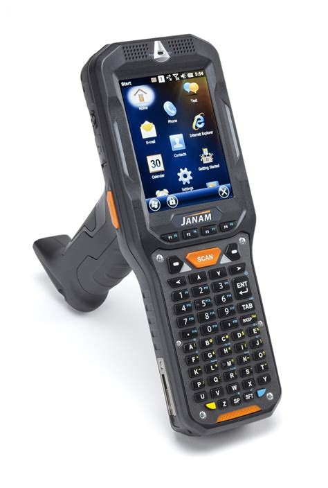 rugged mobile devices janam archives barcoding newsbarcoding news