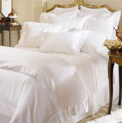 best bed linen most expensive bed sheets in the world top ten list