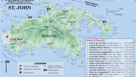 map of croix st croix map us islands map where is st croix