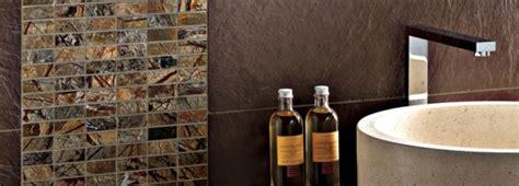 mosaico x bagno bagno con mosaico edilnet