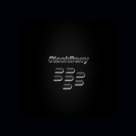 download layout bb wallpapers hd blackberry download softonic tattoo design
