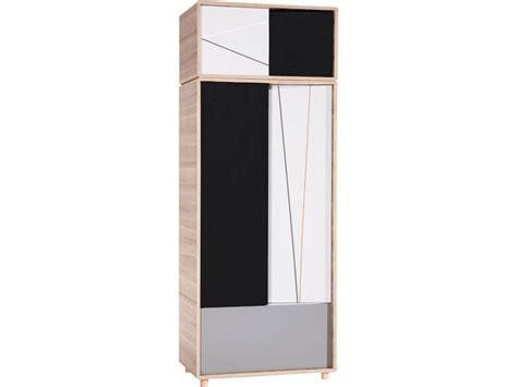 armoire de rangement chambre en ligne