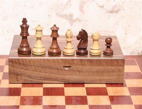 staunton chess pieces chess sets from the chess piece chess set store the