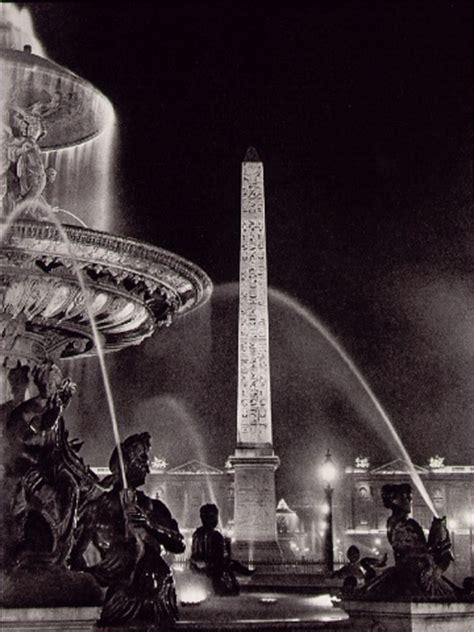 brassa paris by night 2080105914 history of art brassai