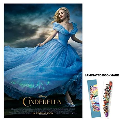cinderella film watch online watch cinderella 2015 movie online