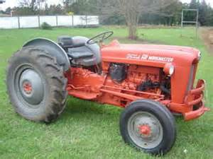 used farm tractors for sale ford 601 workmaster 2009 10