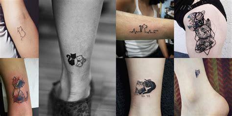 tatuaggio interno caviglia ballerine con tatuaggi interno caviglia tatuaggio
