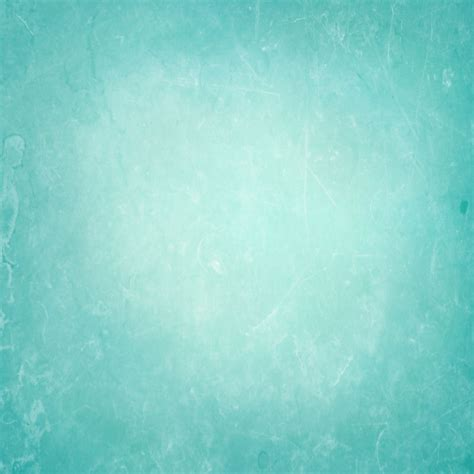 wallpaper teal green teal background wallpaper wallpapersafari