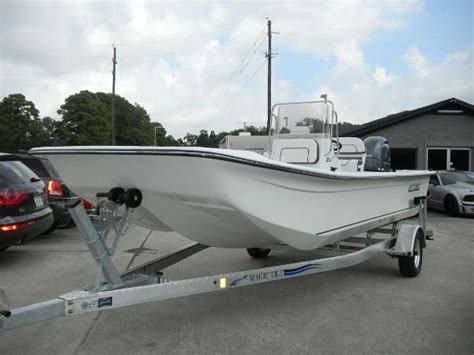 craigslist north central florida boats for sale space coast for sale craigslist autos post