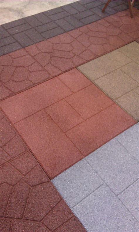 tile ideas soft wood tiles lowes interior rubber