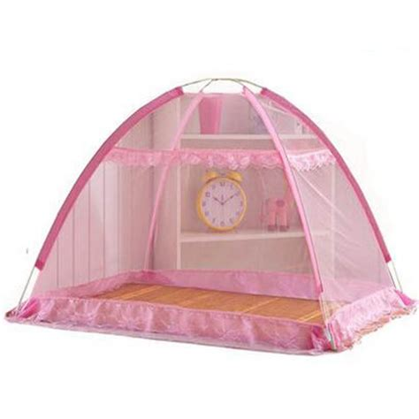 canopy bed covers popular canopy bed covers buy cheap canopy bed covers lots